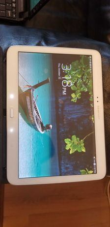 Tableta Samsung  GT P 5210