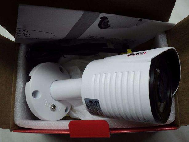 Camera supraveghere 2,1 Mp FULL HD (1080p) IR 20, Lentila 2.8 mm
