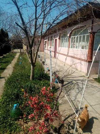 Casa de vanzare comuna Mihai Bravu judetul Giurgiu