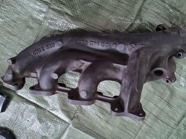 Piese Mercedes/ Puch G
