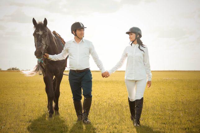 Love story в Алматы! Фотосессия в подарок! Скидка -30%