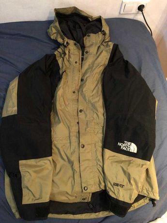 Яке The North Face Tumbleweed Mountain Jacket Gore-Tex