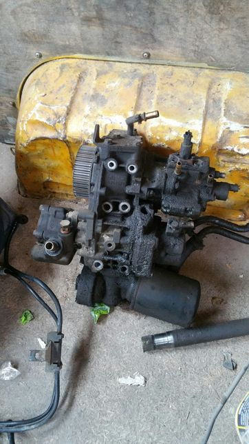 Piese motor 2.8 jtd,hdi,iveco