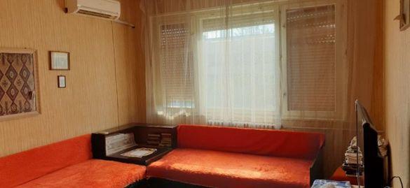 """Имоти """"Дарени""""5204- многостаен апартамент с квадратура 130 кв.м"""