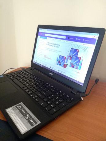 Laptop ACER Aspire ES1-531-C126 cu procesor Intel®Celeron®N3050