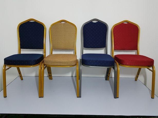 Vindem scaune conferinta evenimente