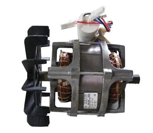 Motor betoniera Limex, 850W, 2700 rpm - IN STOC ! - EBN0030