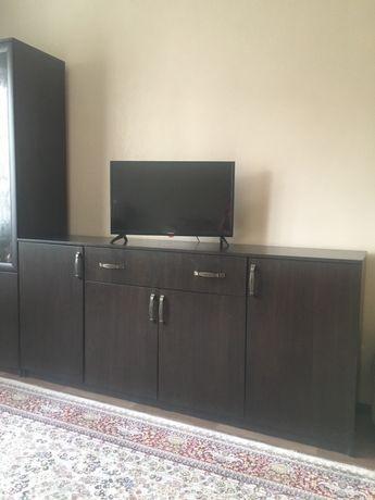 Шкафы , комод  -подставка , мебель для офиса