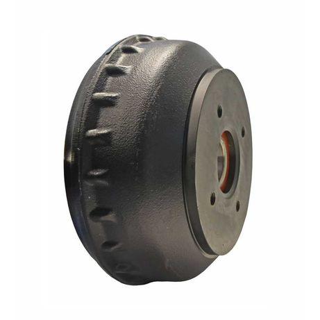 Tambur compatibil ALKO 200x50, rulment compact 34mm, 4 sau 5 prezoane