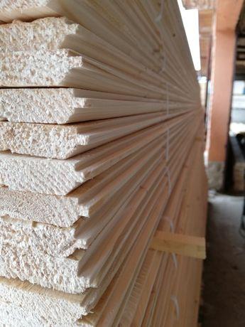 Дървен материал-ламперия, дюшеме, челни дъски, декинг, греди и летви