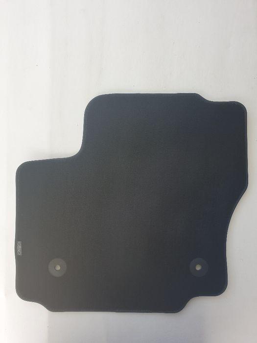 Covorase / Presuri auto din mocheta originale Ford S-Max / Galaxy