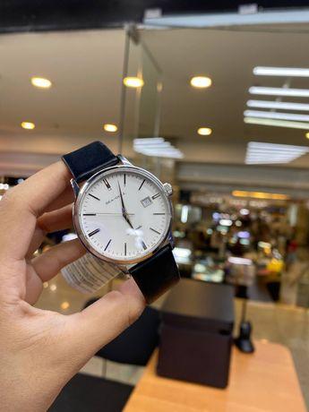 Часы Sea-Gull\Lombard Trust Almaty
