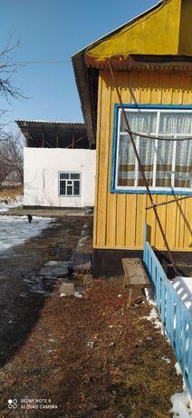 Продам 4-х комнатный дом / поселок Матай - Боисов , Буденый