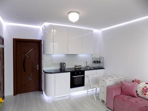 Апартамент Силви Варна
