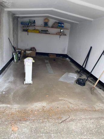 Garaj tip Concivia - Zona Ultracentrala