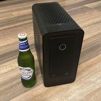 Mini PC Barebones Zotac ZBox Magnus One lga 1200