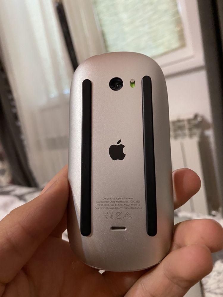 Мышка apple mouse 2