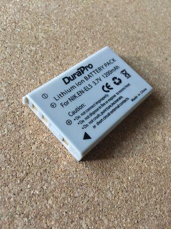 Baterie acumulator EN-EL 5 pt Nikon Coolpix P520 P510 marca generic