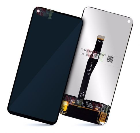 Huawei NOVA 5T - Оригинален Комплект Дисплей