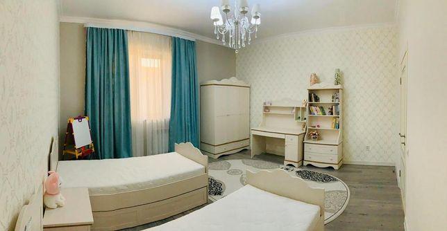 Мебель в детскую Украина