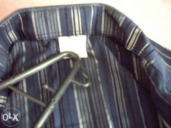 Мъжка риза Л