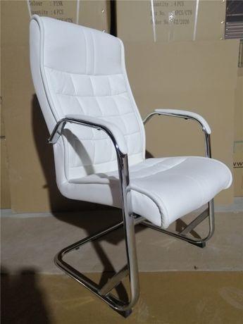 Scaun, scaune de birou, office, de sedinta, de conferinta, asteptare