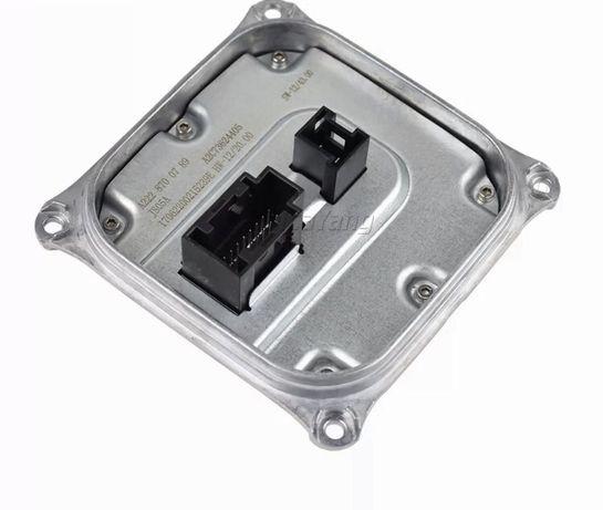 Modul far FULL LED C CLS E GL ML S A2228700589 A2228700689 A2228700789