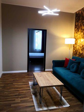 Centru apartament, central, Bd.Tomis