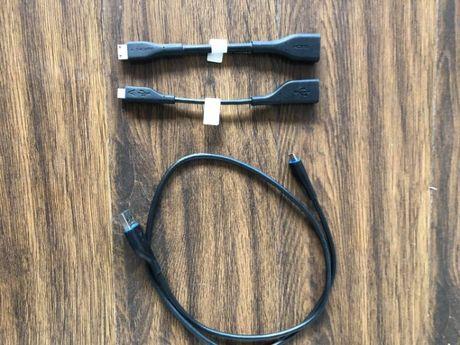 USB кабели за Nokia