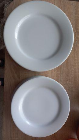 Продам тарелки 3 вида