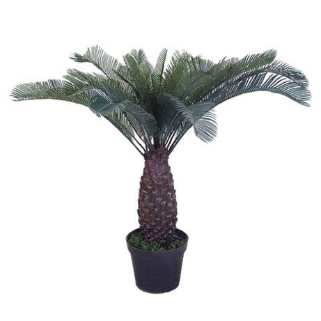 Цикас изкуствена палма