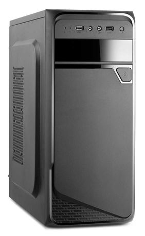 Компьютер,Системный блок core i3 10100,Мониторы