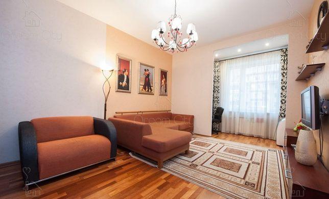 Сдам 1--комнатную квартиру в районе Встречи