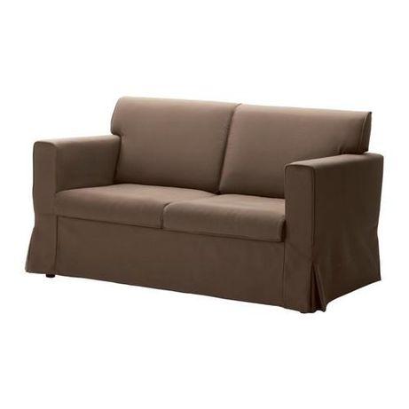 IKEA/ Икеа - калъф за диван SANDBY