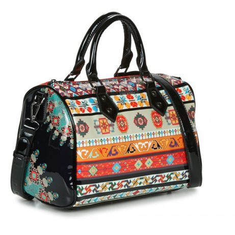 Geanta noua desigual+geanta noua cadou