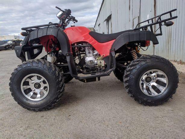 Квадроцикл 150сс (Доставка в Атырау)