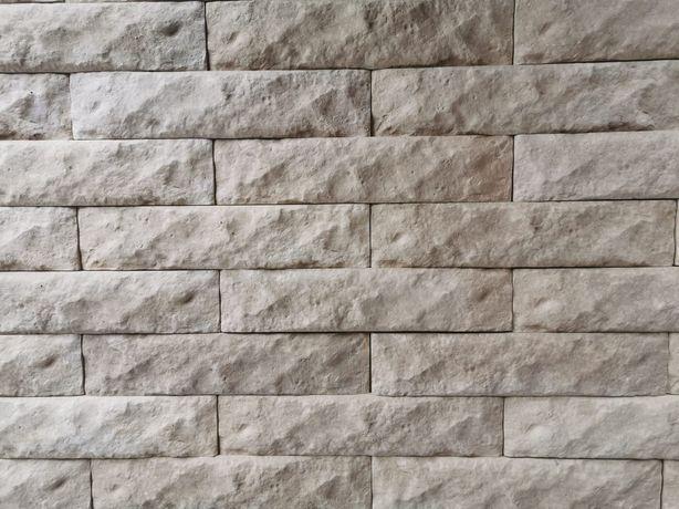 Piatră decorativă, capac pentru stâlp gard, borduri