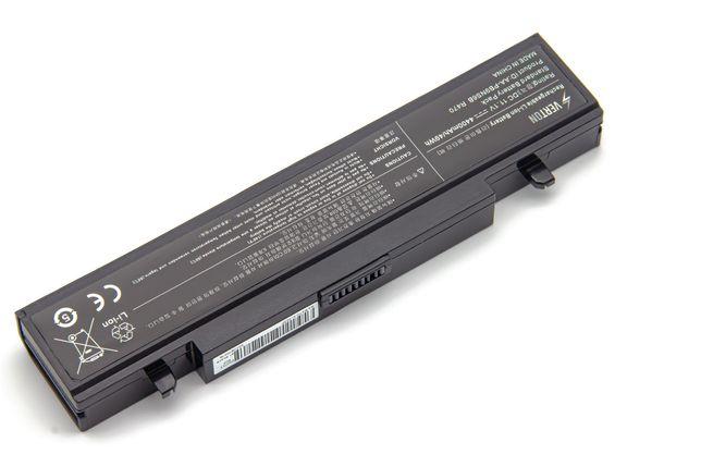 Аккумуляторная батарея для ноутбука Samsung