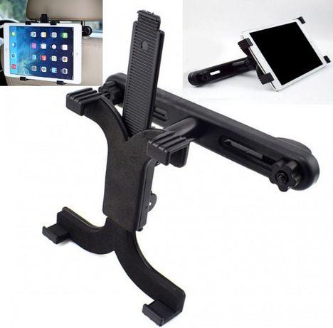 suport tableta 7 - 13 inch