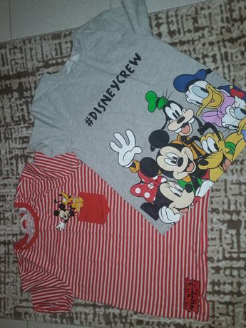 Тениски HM 134-140см