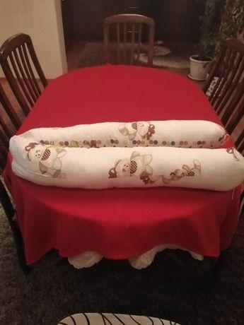 Възглавница за кърмачки