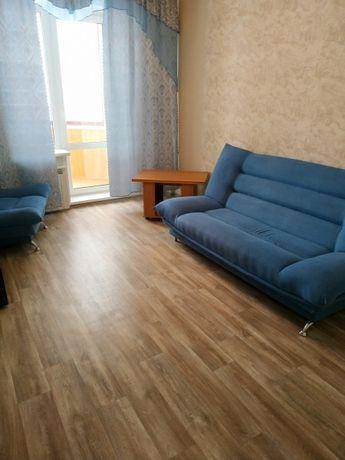 Сдам 1 комнатную квартиру на Жк Асыл Армане без риэлторов