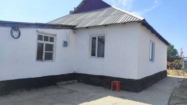 Продается дом с мебелью