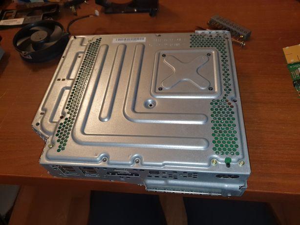 Carcasa interioara XBox360