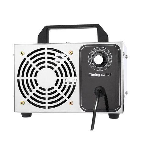 Generator ozon 24g/h