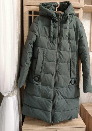 Продам Куртку - зима.