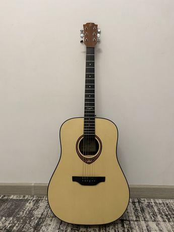 Акустическая гитара Flight