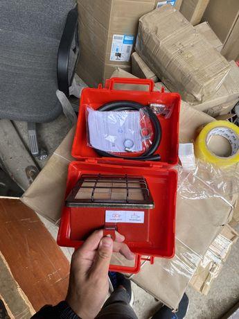 газовая горелка,газовый обогреватель с гарантией на год+отправка!
