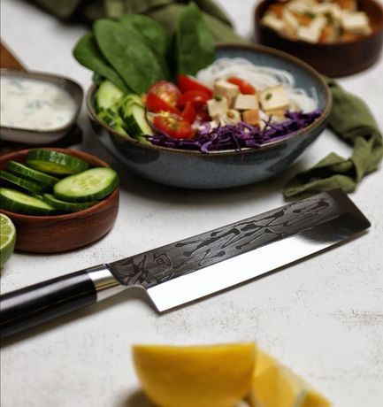 KAI Shun Pro Sho Usuba VG 0165N, японски нож, включена доставка