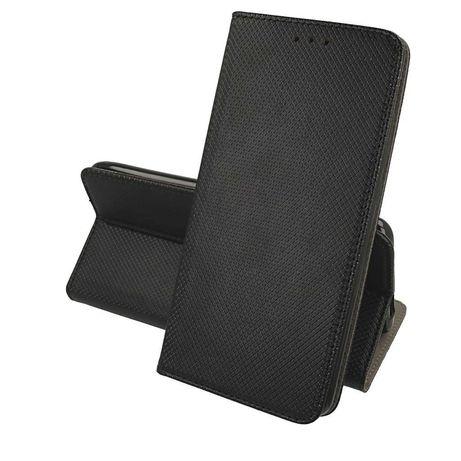 Калъф Магнет за Redmi Note 10, Redmi Note 10 Pro, Poco M3